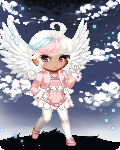 Autumn Object Head's avatar
