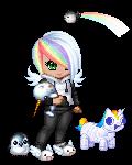 Patty10's avatar