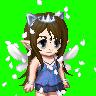 Daisey_May_14's avatar
