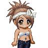 gleelover_meghan_11's avatar