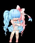 MagicMari's avatar