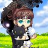 BloodySinfulNightmare's avatar