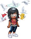 kute baby 08's avatar