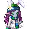 lx3Zombies's avatar
