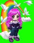 Cute-Angel-Girl767's avatar