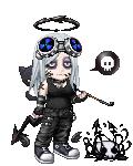 Werewolf_Mal's avatar