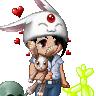 B3LLA_N3LLA's avatar