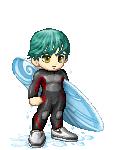 surfing_boy23's avatar