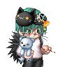 -XxMrSirGoesRwarxX-'s avatar