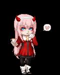 CoIoneI Catt's avatar