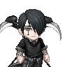 Engel gefallen's avatar