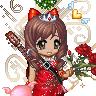fl1pang3l's avatar