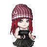im0g's avatar