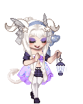 YourEuphoricNightmare's avatar