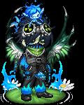 Aeos Ambrosse's avatar