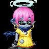 shining_friendship's avatar