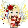 Luna_Azul_Rosas's avatar