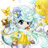 cuddlegirl94's avatar