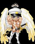 Foxy Bloom's avatar