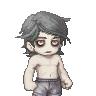 Art Payment's avatar