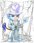 x_BloodLusttt's avatar