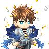 Brewboy93's avatar