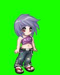 ShyJudySan's avatar