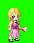 shimma_sp's avatar