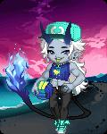 SweetMomiji666