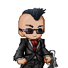 DragoSilverPhoenix's avatar