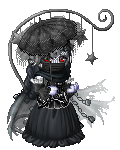 Thatoneoddchick's avatar