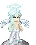 keoshun's avatar