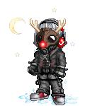 xXUNCS--captain--devilXx
