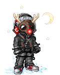 xXUNCS--captain--devilXx's avatar