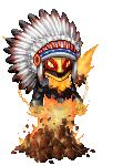 Heavy Metal Freaken's avatar