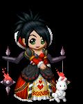 kittencheer135---'s avatar