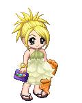 ellahernando1's avatar
