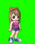 manda111aa's avatar