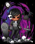 RiseFromDeath's avatar