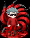 David_Dicylla's avatar