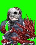 chaos antichrist's avatar
