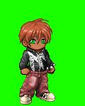 Khasim_Ari's avatar