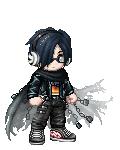 AJ_Diaz's avatar