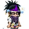 SuuckMahSwaagHoe's avatar