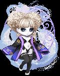 Silver cruiser's avatar