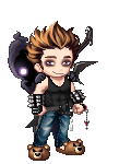 SpaceDemonic's avatar