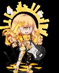 CLASSICAL NOOB's avatar