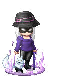 rezil rizel_35's avatar