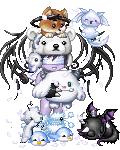 Killer_Lapin's avatar