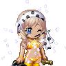 xX-iBUNN3H_-xX's avatar